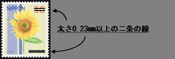 000199647